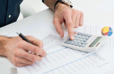 taxation1